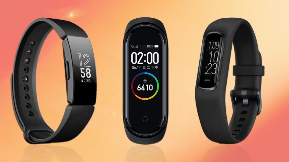 How Does a Fitness Tracker Work?