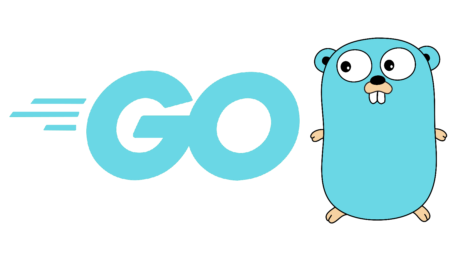Top 7 Golang Web Frameworks In 2020 And Beyond