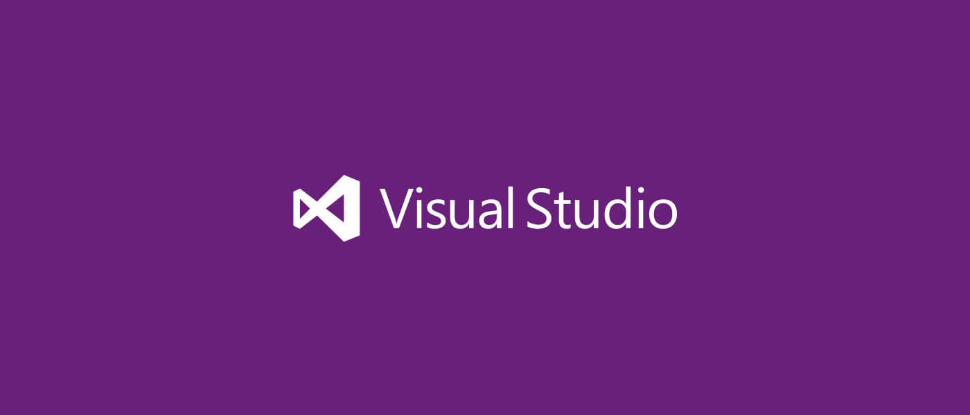 10 Top Visual Studio Extensions in 2020