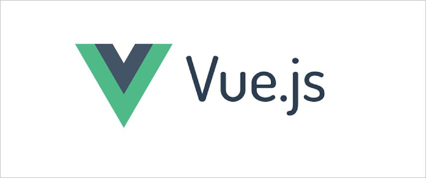 Top 10 Tools for Vue.js Development in 2020