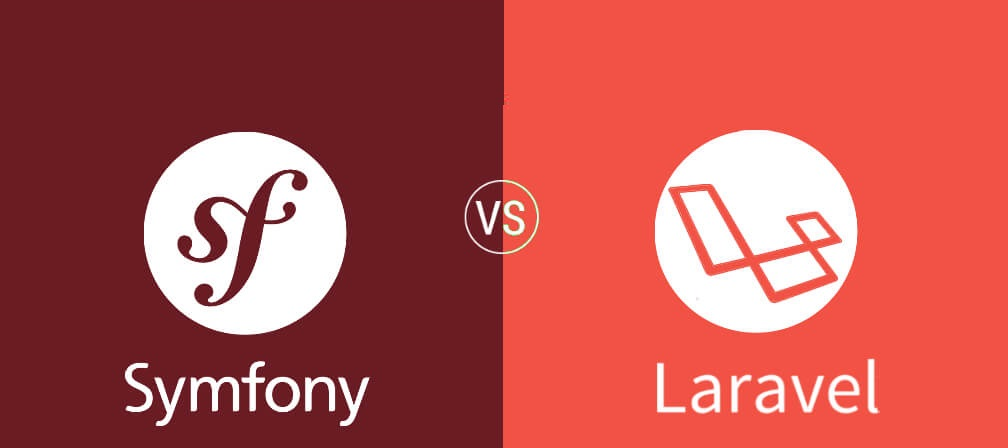 Laravel vs Symfony - Which One is Most Beneficial?