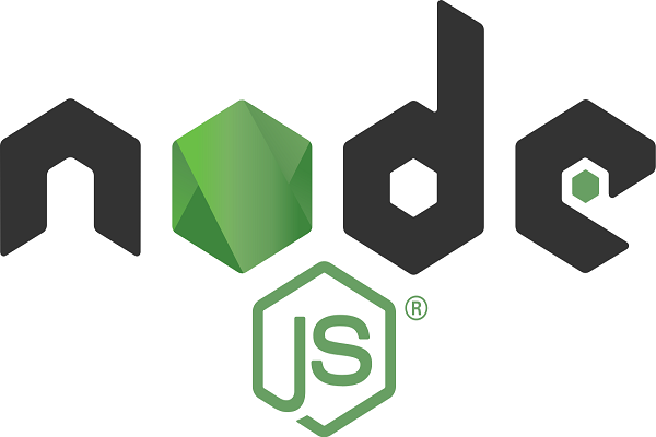 Node JS—What is It? What is Used For? Why Should You Learn It?